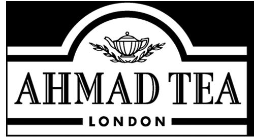 Ahmad Tea亚曼茶